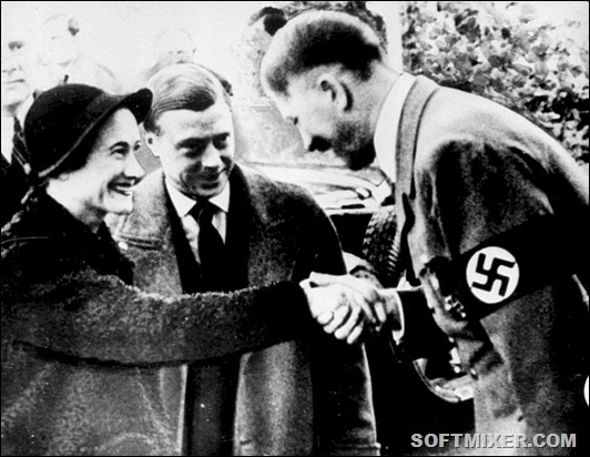 Duke-Duchess-WindsorKing-Edward-VIII-and-his-wife-the-former-Wallis-Simpson-Visited-Adolf-Hitler-at-the-Berghof-Date_Friday-22-October-1937Place_Berghof-Obersalzberg-Berchtesgaden-Bayern-Germany