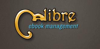 Calibre añade soporte para plugins de terceros en su editor