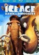 Ice Age Dawn of the Dinosaurs 2009 - Kỉ Băng Hà 3 (HD)