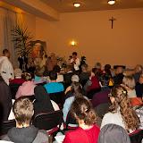 domonkos ifjúsági találkozó Debrecenben, 2011. - 111015_0587.jpg