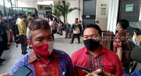 Digugat Tommy Soeharto soal Penggusuran Proyek Tol, Begini Kata Kemen PUPR