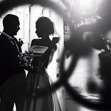 Wedding photographer Aleksey Kobelev (kobelev). Photo of 11.09.2018