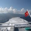 2010-10-25 10-22 pozegnanie z Cyprem.JPG