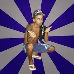 Lucas Moreira Lima de Azevedo
