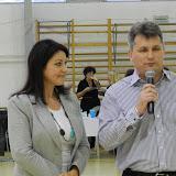 Egészséghét zárórendezvény 2011.11.21