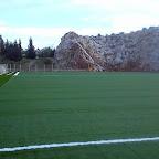 Νέο Γήπεδο