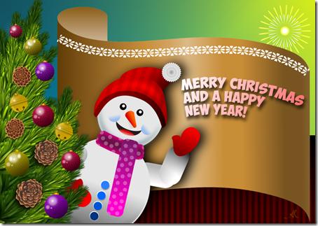 christmas_card_141220151