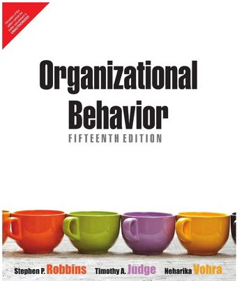 organizational behavior exam iii Dsst® organizational behavior exam information   dsst exam content fact sheet- organizational behavior page 3 dsst | getcollegecreditcom  author.