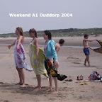 Weekend Ouddorp A1 2004.jpg