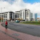 Cardiff.003.jpg