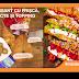 #micileplaceri Croissant cu frișcă, fructe și topping
