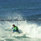 _DSC2806.thumb.jpg