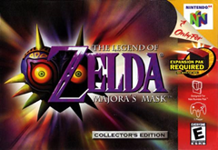 The_Legend_of_Zelda_-_Majora's_Mask_(North_America)
