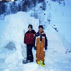 BoscoFamiglie2001