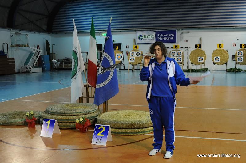 Trofeo Casciarri - DSC_6183.JPG