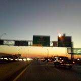 Sky - 0213064531.jpg