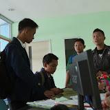 Workshop Membuat Website - IMG_0099.JPG