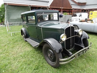 2016.05.14-001 Renault Monaquatre 1932