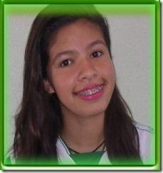 Juliana Nobre
