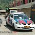 Pergeseran Logistik Hasil Pleno Pilkada Jabar 2018 Tingkat Kecamatan se-Kabupaten Sukabumi Dikawal Ketat Polisi