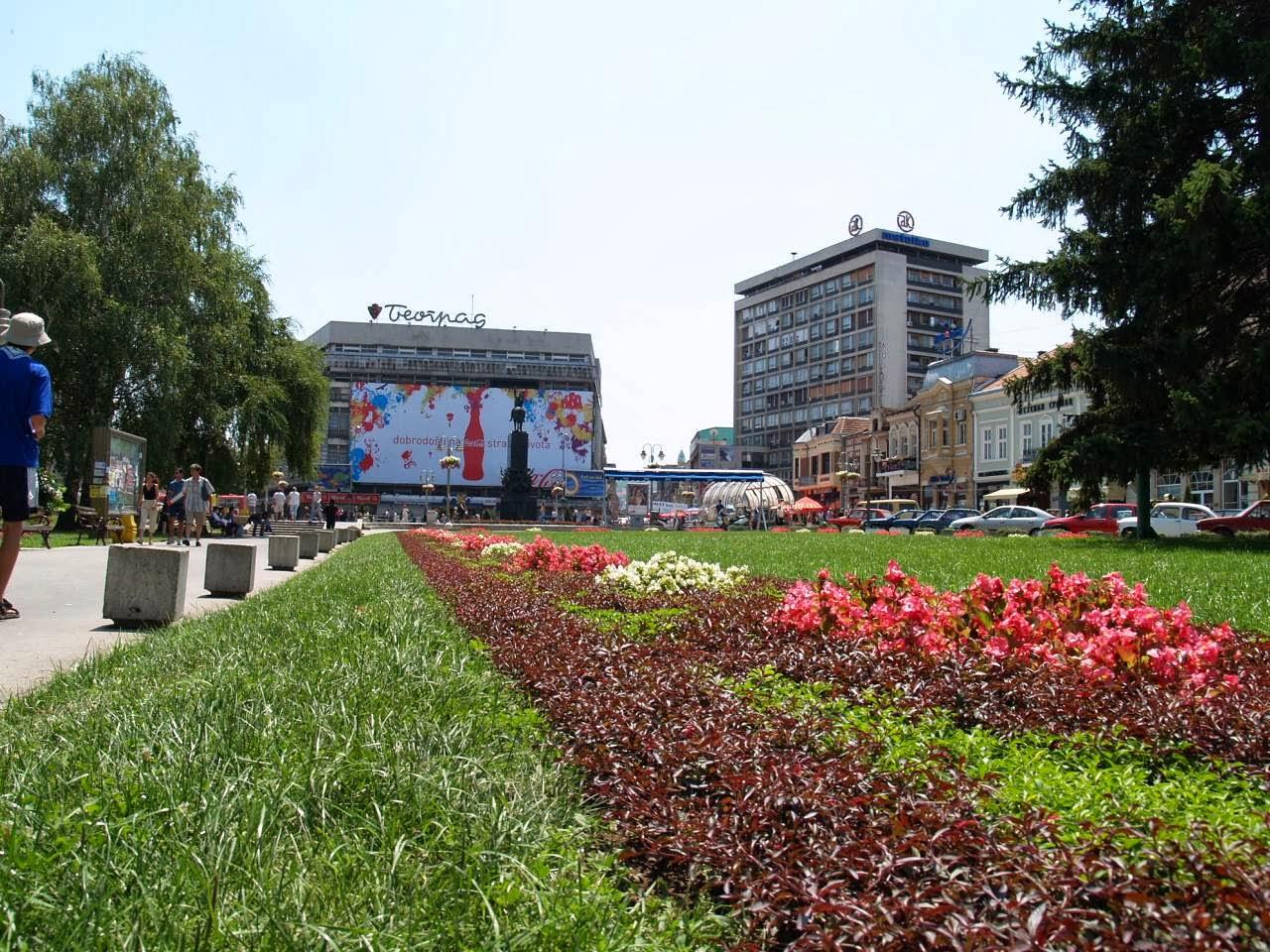 Smotra, Smotra 2006 - P0220532.JPG