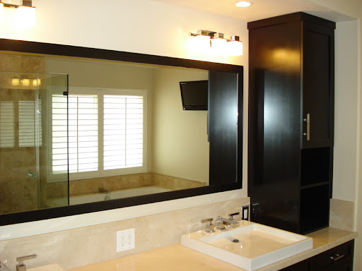 Bathroom Remodeling Thousand Oaks General Construction Serving Los - Bathroom remodel thousand oaks