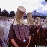 Elbhangfest 2000 - Bild024A.jpg