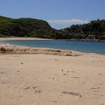 Maitland Bay Beach (20555)