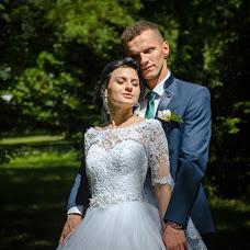 Wedding photographer Nikolay Meleshevich (Meleshevich). Photo of 05.10.2017