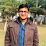 Dishant Singla's profile photo