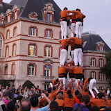 Sagals dOsona a París - 100000832616908_658491.jpg