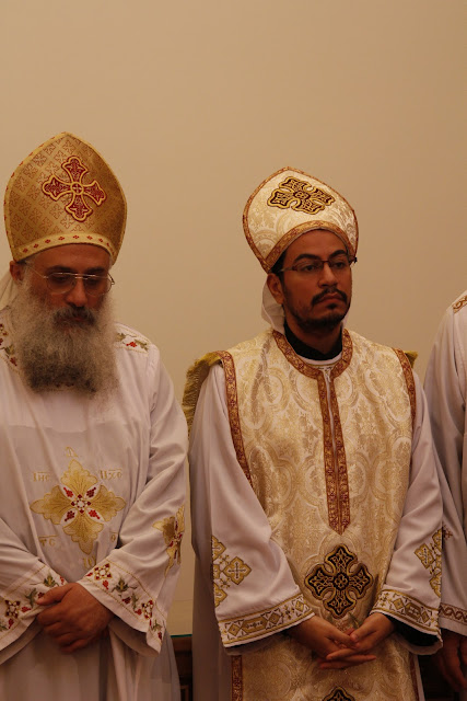 Ordination of Fr. Reweis Antoun - _MG_0846.JPG