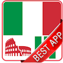 Italy Newspapers : Official icon