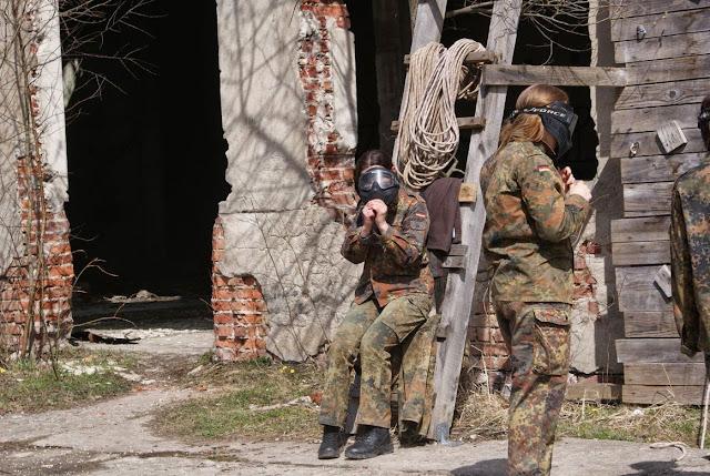 Obóz szkoleniowy 2015 - DSC02371_1.JPG