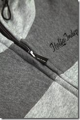 WMMC007.071_Detail 1