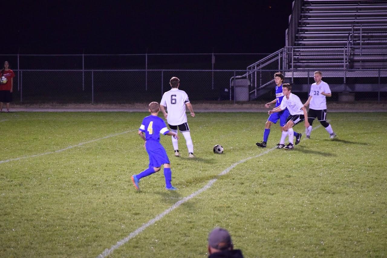 Boys Soccer Line Mountain vs. UDA (Rebecca Hoffman) - DSC_0352.JPG