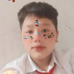 Xuân Anh Cao