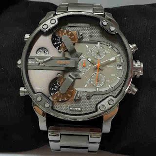jam tangan diesel, jam tangan diesel kw, jam tangan murah, jam tangan online, jual jam tangan diesel, toko jam tangan