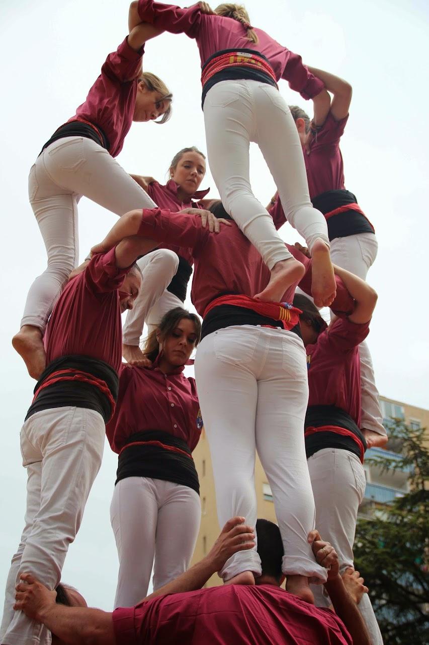 Actuació Badia del Vallès  26-04-15 - IMG_9866.jpg