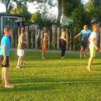 Volleybal_RW (24).JPG