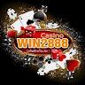 SWin2888 COM