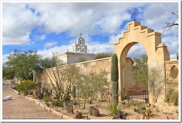 151229_Tucson_SanXavierdelBac_0041