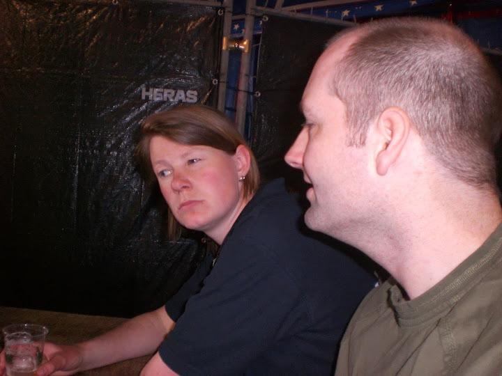 2009 Koninginnedag - CIMG1648.JPG