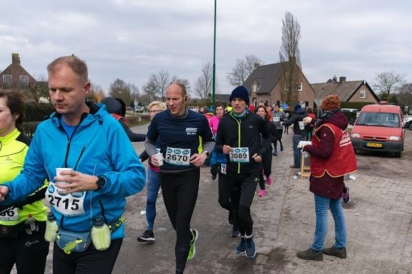DrunenseDuinloop_2018 (182 of 503).jpg