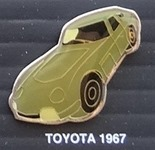 Toyota 1967 (10)