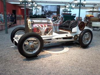 2017.08.24-118 Bugatti biplace Sport Type 16 1912