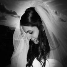 Wedding photographer Aldo Fiorenza (fiorenza). Photo of 05.06.2015