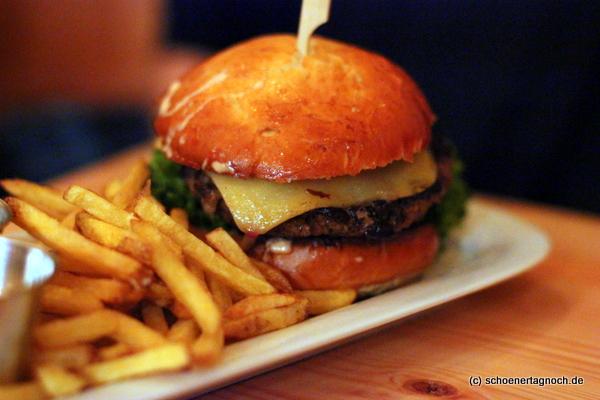 Sch Ner Tag Noch Food Blog Mit Leckeren Rezepten F R