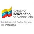 Resolución mediante la cual se crea la Comisión Técnica para la Reorganización de Petróleos de Venezuela, SA, y sus Empresas Filiales