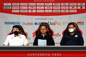 Pengurus Besar E-sports Indonesia Umumkan Game Tambahan Bakal Dipertandingkan di PON Papua